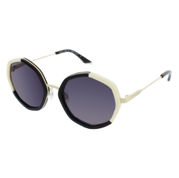 Steve Madden Cossmic Sunglasses