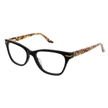 b3efc7d668 Steve Madden Kimmie Eyeglasses