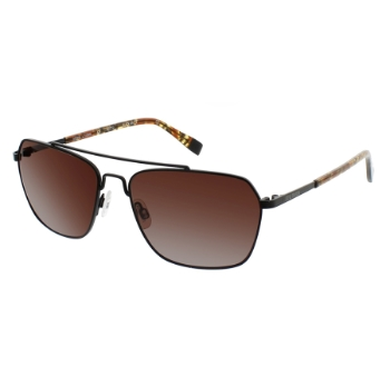 Steve Madden Motto Sunglasses