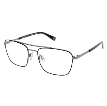 c8779da10b Steve Madden Revealled Eyeglasses