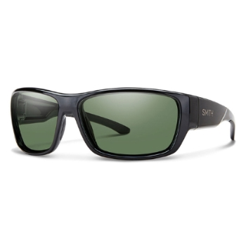 Smith Optics Forge Sunglasses