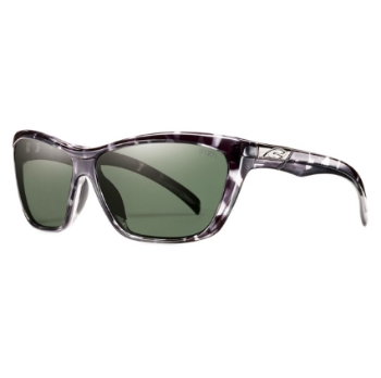 Smith Optics Aura Sunglasses