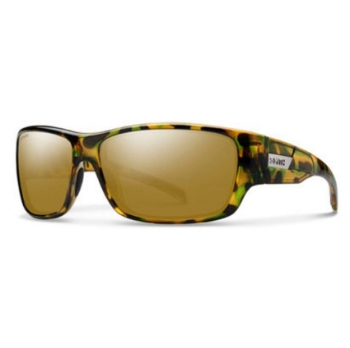 Smith Optics Frontman/N/S Sunglasses