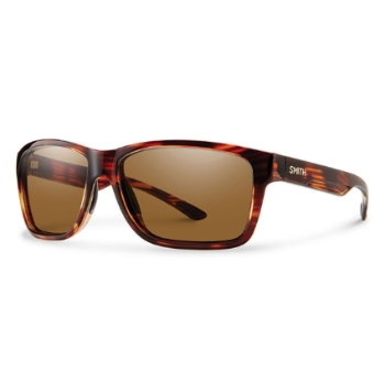Smith Optics Drake/RX Sunglasses