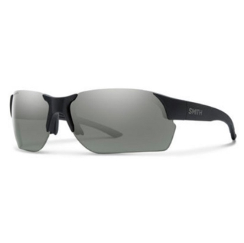 Smith Optics Envoy Max/S Sunglasses