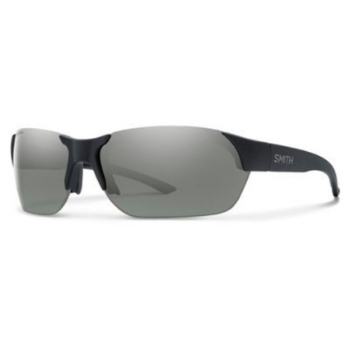 Smith Optics Envoy/S Sunglasses