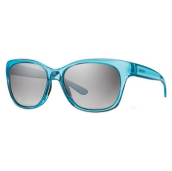 Smith Optics Feature Sunglasses