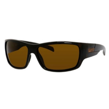 Smith Optics Frontman/RX Sunglasses