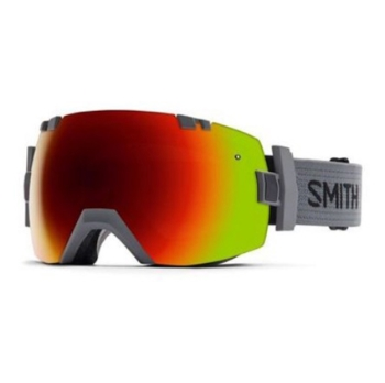 Smith Optics Iox Turbo Sunglasses