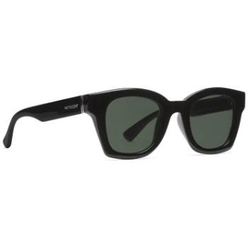 Von Zipper Gabba Sunglasses