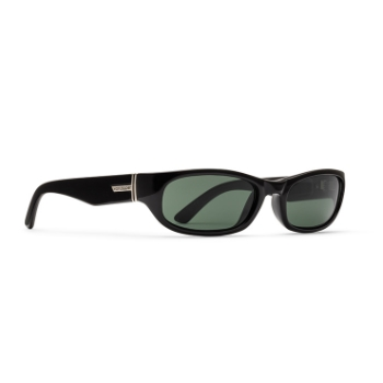 Von Zipper Unit Sunglasses