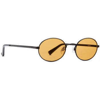 Von Zipper Scenario Sunglasses