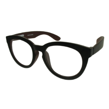 Soda Monster SM8020 Eyeglasses