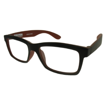 Soda Monster SM8022 Eyeglasses