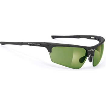 Rudy Project Noyz Golf/Tennis Sunglasses