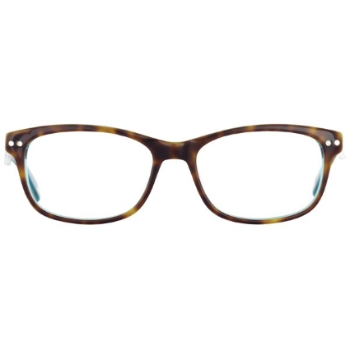 Spectra SP3003 Eyeglasses
