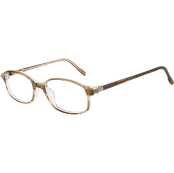 Durango Series Spencer Eyeglasses