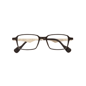 Podium Spencer Eyeglasses