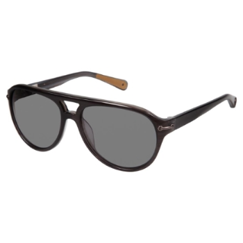 Sperry Top-Sider Newport Sunglasses