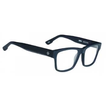 Spy Weston Eyeglasses