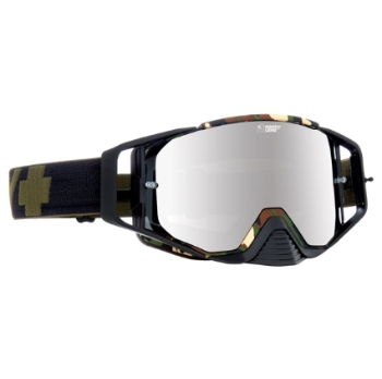 Spy ACE MX Goggles