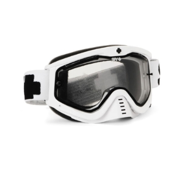 Spy Whip Enduro Mx Goggles