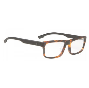 Spy Holt Eyeglasses