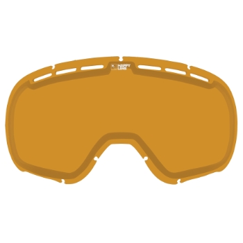 Spy MARSHALL REPLACEMENT LENS Goggles