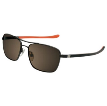 Starck Eyes PL1050 Sunglasses