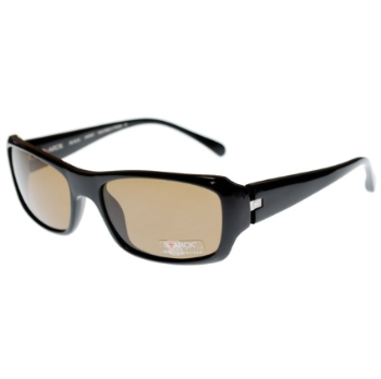 Starck Eyes PL651 Sunglasses