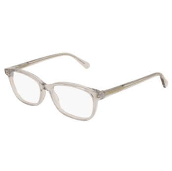 Stella McCartney SC0078O Eyeglasses