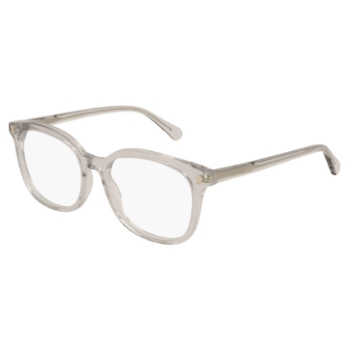 Stella McCartney SC0080O Eyeglasses