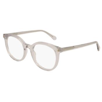 Stella McCartney SC0081O Eyeglasses