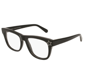 Stella McCartney SC0102O Eyeglasses