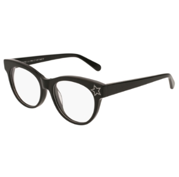 Stella McCartney SC0103OA Eyeglasses