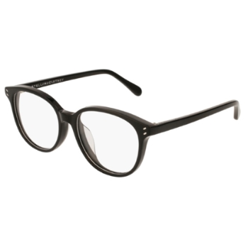 Stella McCartney SC0109OA Eyeglasses