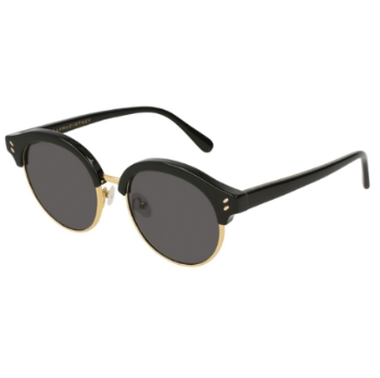 Stella McCartney SC0120SI Sunglasses