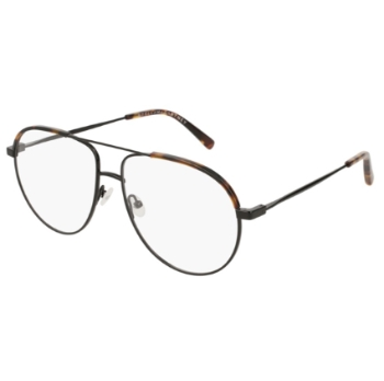 Stella McCartney SC0125O Eyeglasses
