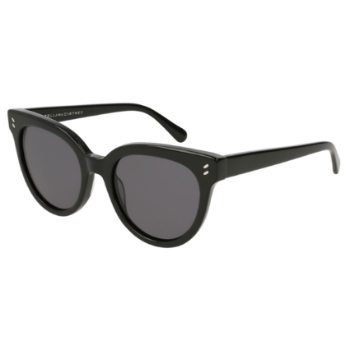 Stella McCartney SC0139SI Sunglasses