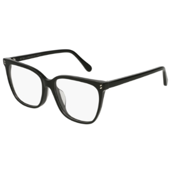Stella McCartney SC0144OA Eyeglasses