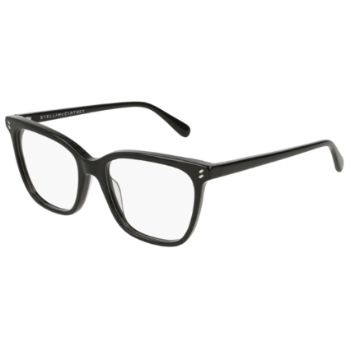 Stella McCartney SC0144OI Eyeglasses