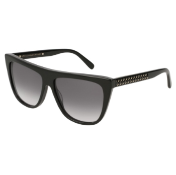 Stella McCartney SC0149S Sunglasses