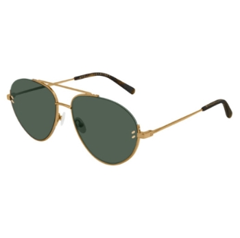 Stella McCartney SC0179S Sunglasses