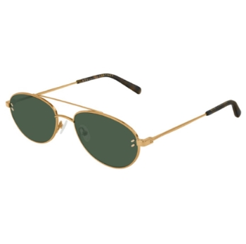 Stella McCartney SC0180S Sunglasses