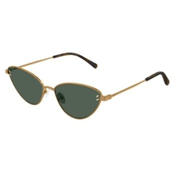 Stella McCartney SC0181S Sunglasses