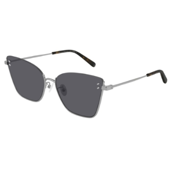 Stella McCartney SC0182S Sunglasses