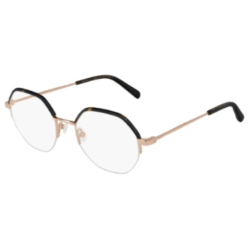 Stella McCartney SC0184O Eyeglasses