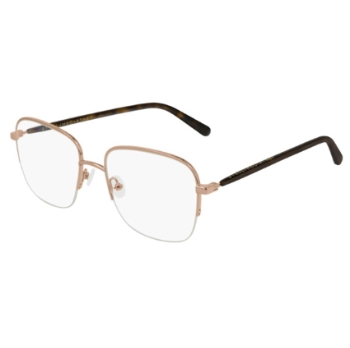 Stella McCartney SC0185O Eyeglasses