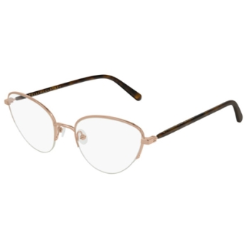 Stella McCartney SC0186O Eyeglasses