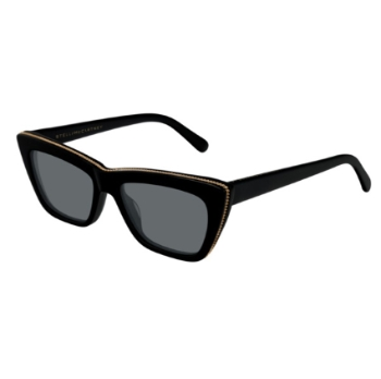 Stella McCartney SC0188S Sunglasses